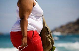 Οι 6 πιο ασυνήθιστοι τρόποι για αντιμετώπιση της παχυσαρκίας