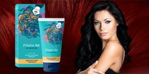 Princess Hair – Πώς να αποκτήσετε παραμυθένια μαλλιά