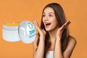 Κρέμα Πρόπολης Zdorov – Ανακτήστε ξανά τη νεότητα στο πρόσωπό σας!