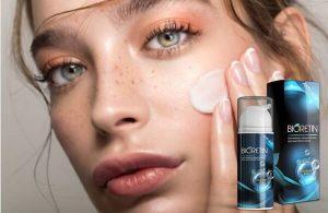 Bioretin – Φόρμουλα με Αργκάν και Αβοκάντο για Φυσική Διατροφή του δέρματος!