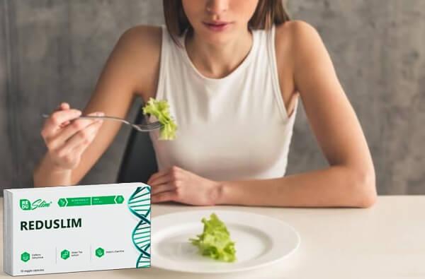 γυναίκα, διατροφή
