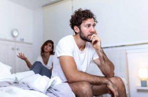 BigBoy – Ένα νέο φυσικό προϊόν για περισσότερη ανδρική ευχαρίστηση και αντοχή στο κρεβάτι το 2020!