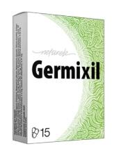 Germixil κάψουλες