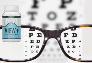 View+ Plus Αναθεώρηση – Φυσική βελτίωση όραμα για μια κρυστάλλινη προοπτική το 2020!