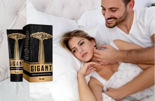 γέλη φύλο μεγέθυνση πέους ζευγάρι