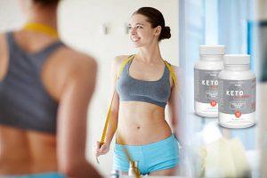 Keto Vilosin: Κερδίστε τη μάχη σας ενάντια στο βάρος