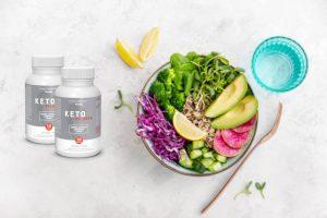 γεύμα, κετο δίαιτα, κετο βιλοσίνη, λεπτό, keto vilosin