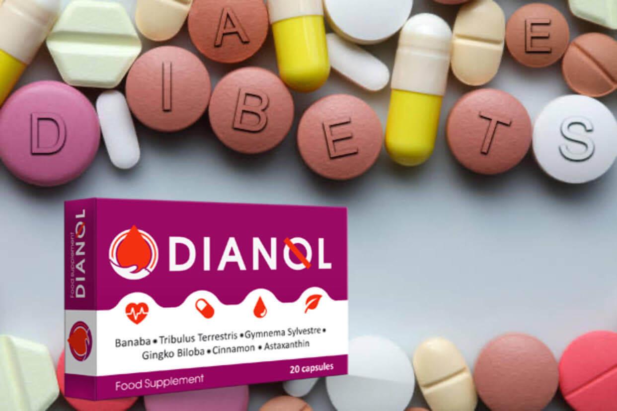 dianol