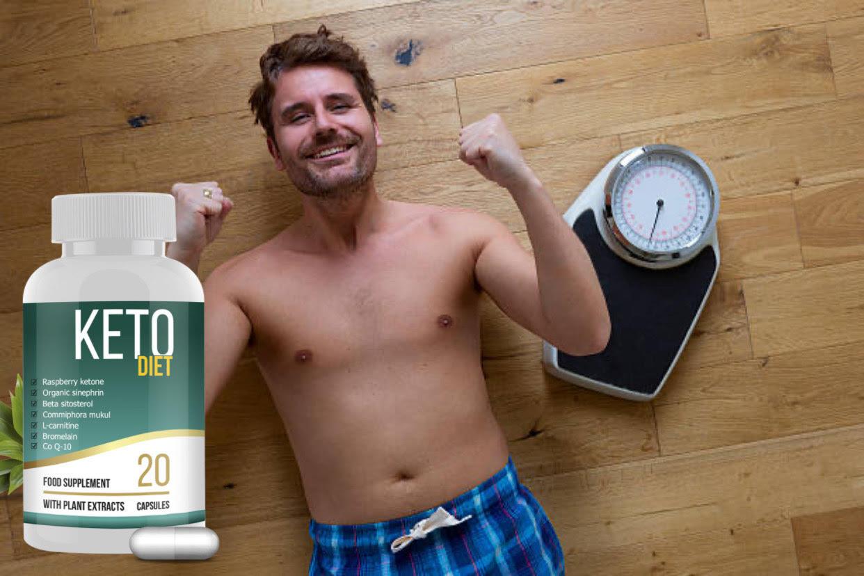 αρσενικό, απώλεια βάρους