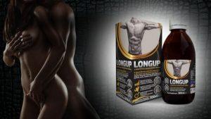 LongUp Σταγόνες – Το φυσικό μυστικό της παρατεταμένης ευχαρίστησης