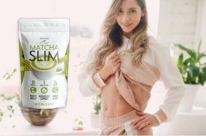 Matcha Slim αναθεώρηση – Το ιαπωνικό μυστικό για να έχουν ένα καυτό σώμα και εξαιρετικό μεταβολισμό!