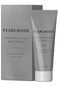 Pearl Mask Ελλάδα