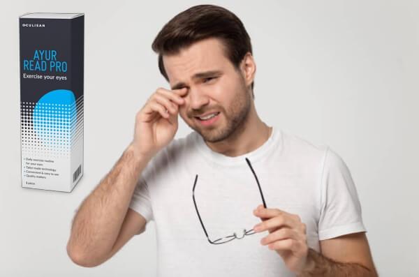 Ayur Read Pro Τιμή Γυαλιά
