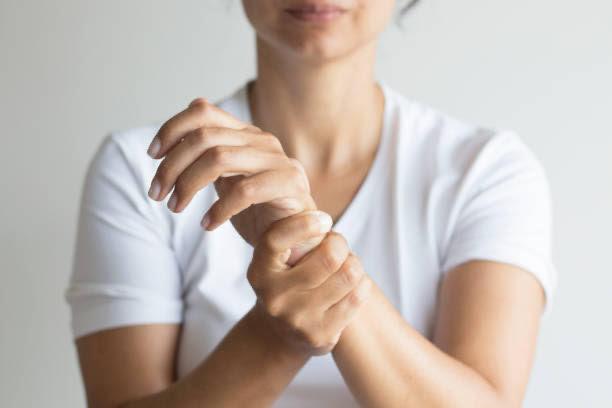 ArthroMed σπρέι, βάλσαμο, αρθρώσεις πόνου