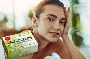 Start Detox 5600 – Μπορεί να καθαρίσει τις τοξίνες από το σώμα σας;