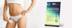 Mibiomi Patches Αναθεώρηση – Ένας νέος και καινοτόμος τρόπος για τον έλεγχο και τον περιορισμό της όρεξης Φυσικά!
