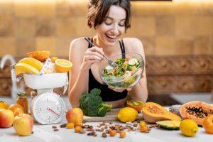 Λίπος καύση Τρόφιμα – Ποια είναι τα καλύτερα;