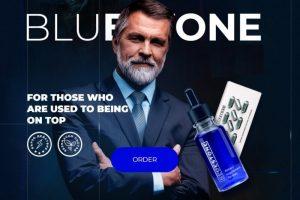 Αναθεώρηση Bluestone – απόψεις και τιμή στο φαρμακείο σχετικά με αυτές τις σταγόνες δραστικότητας και κάψουλες για ανδρική σεξουαλική δύναμη