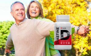 Diastine Αναθεώρηση  – Μια φόρμουλα εμπλουτισμένη με κανέλα για καλύτερο έλεγχο του σακχάρου στο αίμα το 2021!