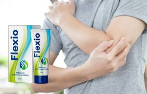 Flexio Κρέμα – Ενισχυμένη Βιο-Φόρμουλα αρθρίτιδας και ανακούφισης από τον πόνο στις αρθρώσεις! Κριτικές και τιμή!