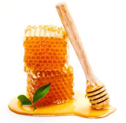 Μελισσοκομικά προϊόντα και απιτοξίνη
