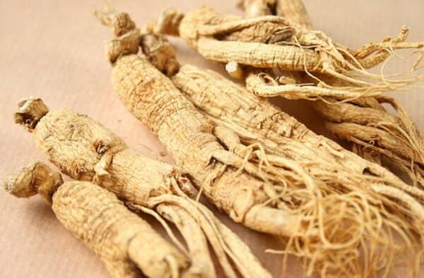 φυτικό προϊόν, συστατικά