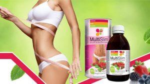 MultiSlim – Νιώστε σε αρμονία με το σώμα σας!