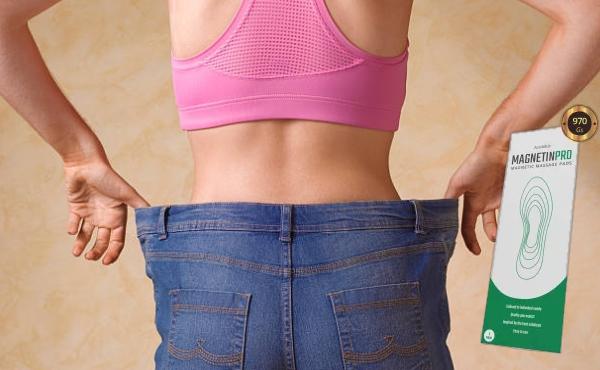 Μεταβολισμός & Απώλεια βάρους