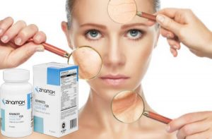 Zinamax – Προηγμένη φόρμουλα για καθαρό δέρμα! Λειτουργεί αποτελεσματικά – Γνώμες και τιμή;