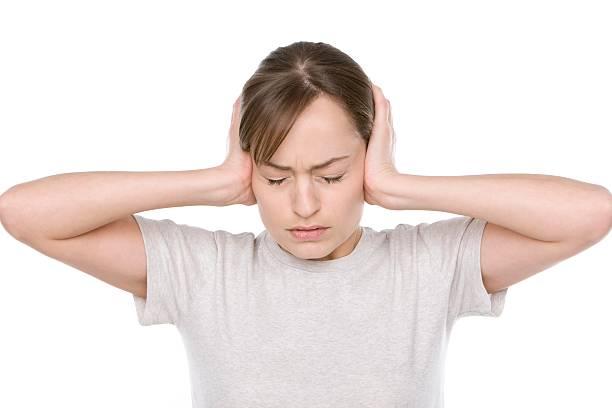 απώλεια ακοής, πρόληψη