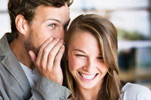 Καλή ακοή και υγιή αυτιά – 5 φυσικοί τρόποι για να τα διατηρήσετε