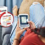 Κάψουλες CardiOne - Γνώμες και σχόλια