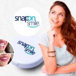 Snap-On Smile - Κριτικές χρηστών σε φόρουμ